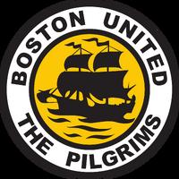 Boston United Logo.png