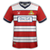 Doncaster Rovers 2016-17 home.png