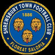 Shrewsbury town fc new badge may 2015.png
