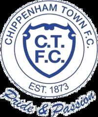 Chippenham Town FC.png