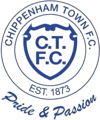 2017–18 Chippenham Town F.C. season