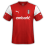 Rotherham United 2019-20 home.png