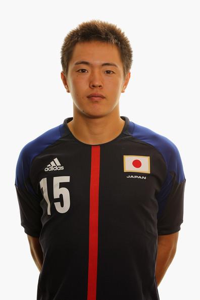 Manabu Saitō