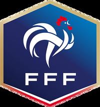 Le nouveau logo FFF.png