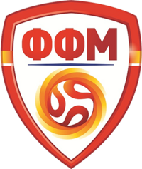 Macedonian Football Federation (2014).png