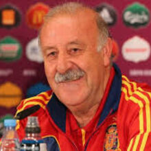 Spain Coaches 001.jpg