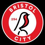 Bristol City.png