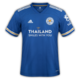 Leicester City 2020-21 home.png