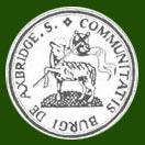 Axbridge Saxon F.C.