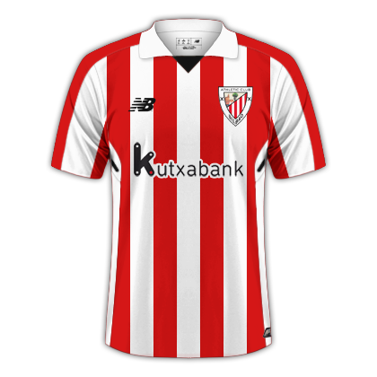 2017–18 Athletic Bilbao season