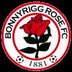 Bonnyrigg Rose Athletic F.C.