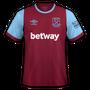 West Ham Utd 2020-21 home.png