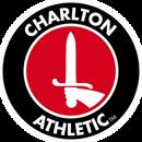 Charlton Athletic FC.png