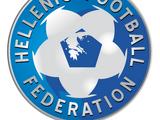 Hellenic Football Federation