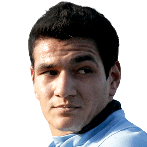 Marcos Lopes