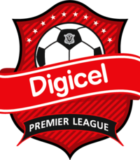 Barbados Premier League