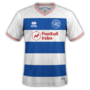 Queens Park Rangers 2020-21 home.png