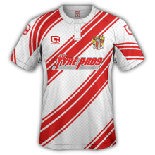 2017–18 Stevenage F.C. season