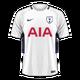 Tottenham Hotspur 2017-18 home.png