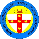 Banbury District and Lord Jersey FA