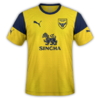 Oxford United 2019-20 home.png