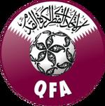 Qatar national football team.png
