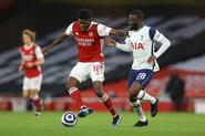Arsenal v Tottenham Hotspur (2020-21).16