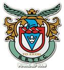 2017–18 Bognor Regis Town F.C. season