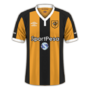 Hull City 2016-17 home.png