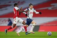 Arsenal v Tottenham Hotspur (2020-21).14