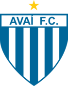 Avaí FC badge.png