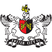 Exeter City FC.png