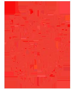 2017–18 Alfreton Town F.C. season
