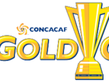 2021 CONCACAF Gold Cup Final