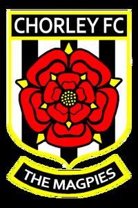 Chorley FC.png