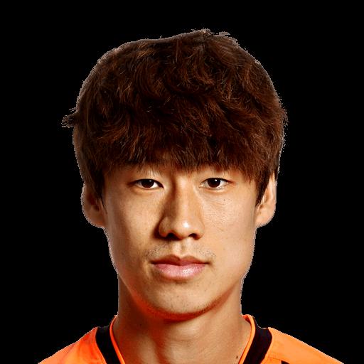 Lee Jae-Hun
