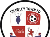 Crawley Town F.C.