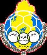 Al-Gharafa.png