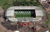 Category:Scottish stadiums