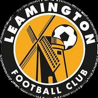 Leamingtonfcbadge.png