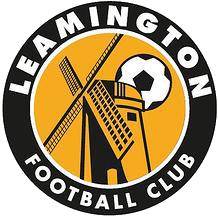 2017–18 Leamington F.C. season