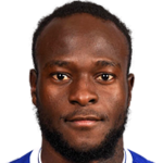 Victor Moses.png