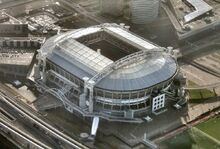 1200px-Amsterdam Arena Roof Open.jpg