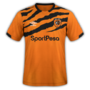 Hull City 2019-20 home.png