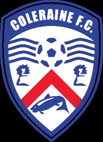 Coleraine F.C.
