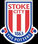 Stoke City FC.png