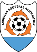 AFA Senior League