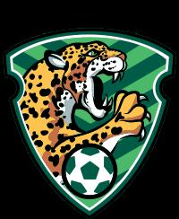 Chiapas F.C.