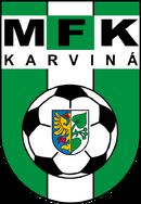 MFK Karvina.png