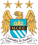 20090517023737!Manchester City FC.png